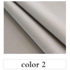اللون 2.