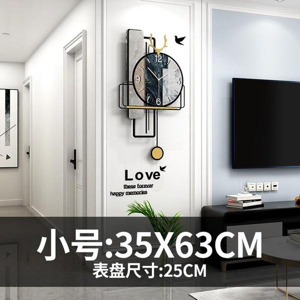 35 cm 63 cm