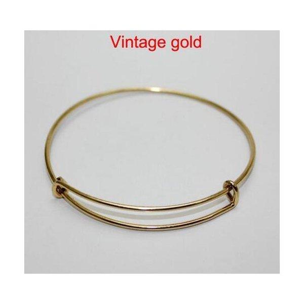 Oro d'oro 65mm