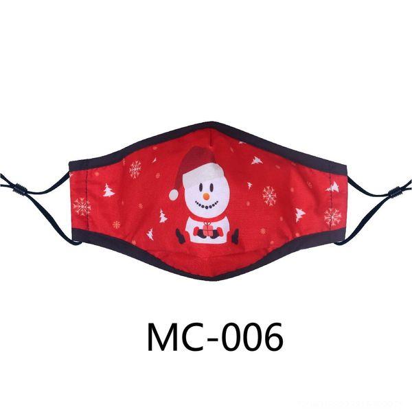 MC006
