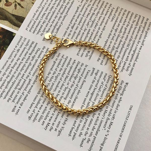 Gold-19cm