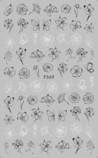 F569.