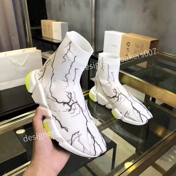 2021top new Mans dirty shoes dirty, soft and comfortable, fashionable high-rise sports shoes fz191004