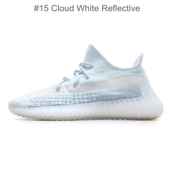 # 15 nuage blanc réfléchissant
