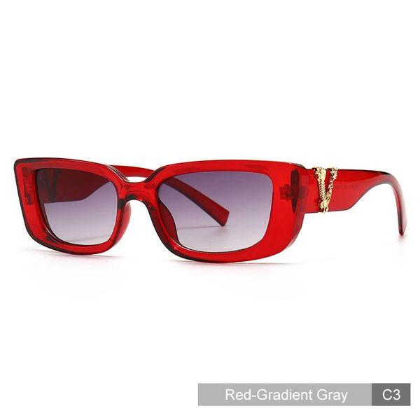 C3 gris gradient rouge