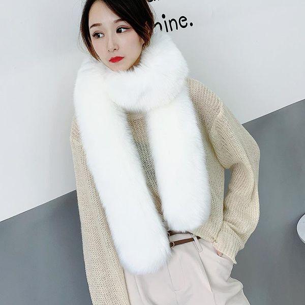 weiß 180cm-15cm