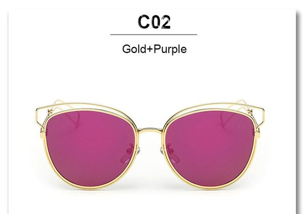 Yb11 or violet