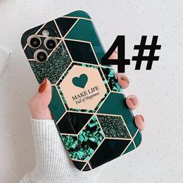 4 # #