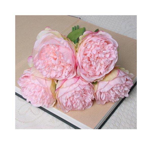 Pink_200004870