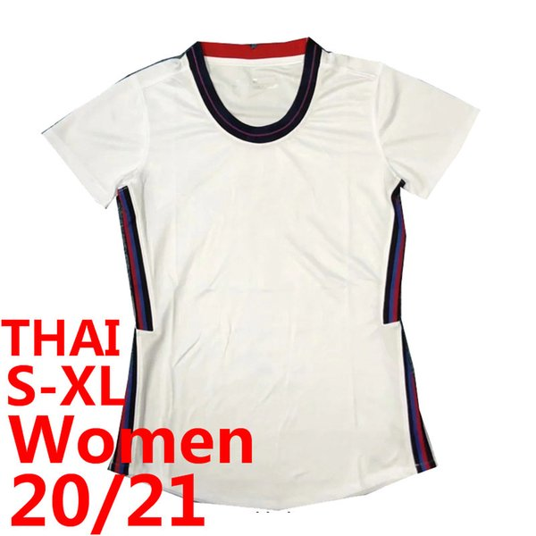 20 21 Home Frauen