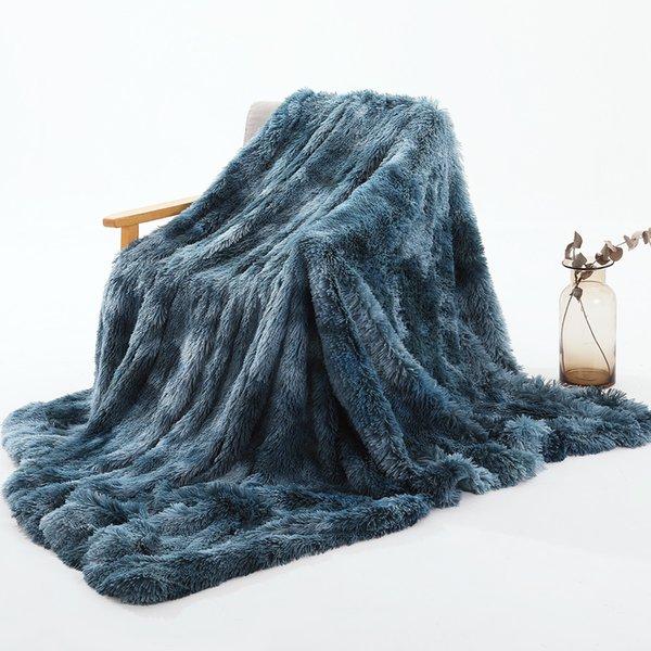 Azul-130x160cm
