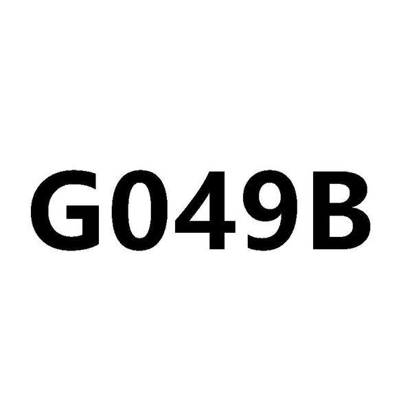 G049b