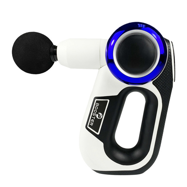 Blue-white-Us Plug