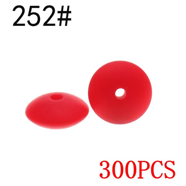 By020245red