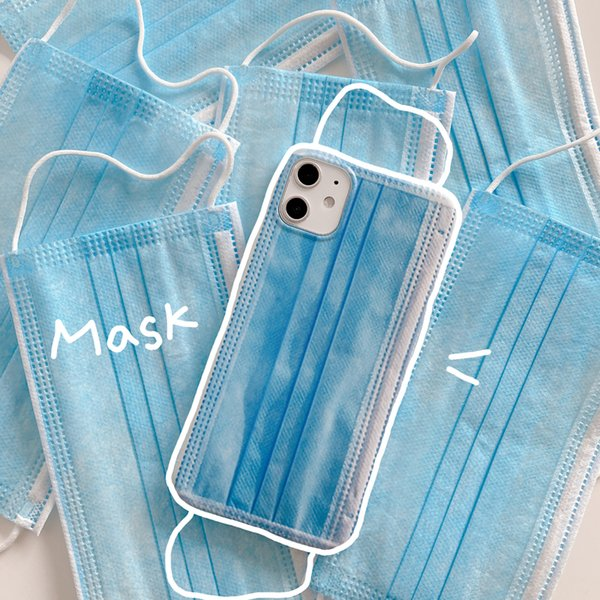 for iphone 11