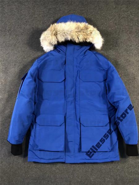 8-Blue-08 Style