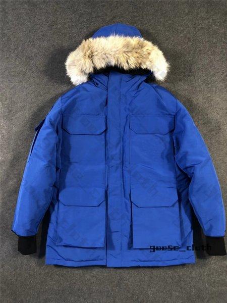 estilo 8-azul-08
