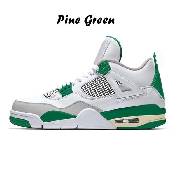 3 pins vert