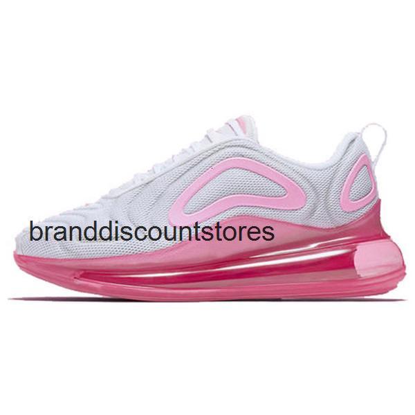 B19 Pink 36-40