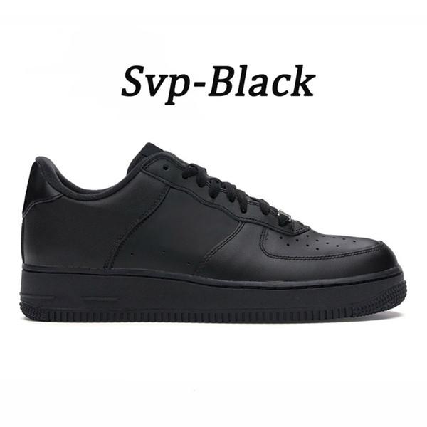 B3 SVP-Black