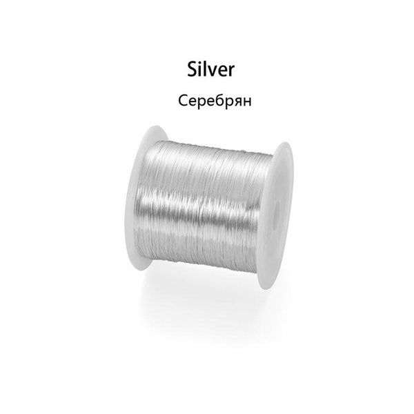 Silver_175