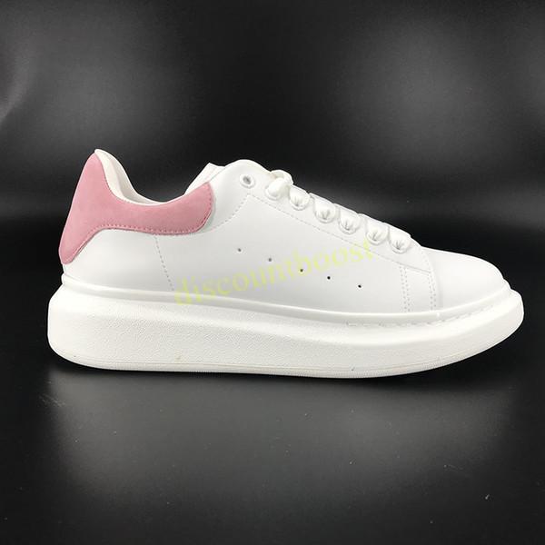 9 먼지 핑크