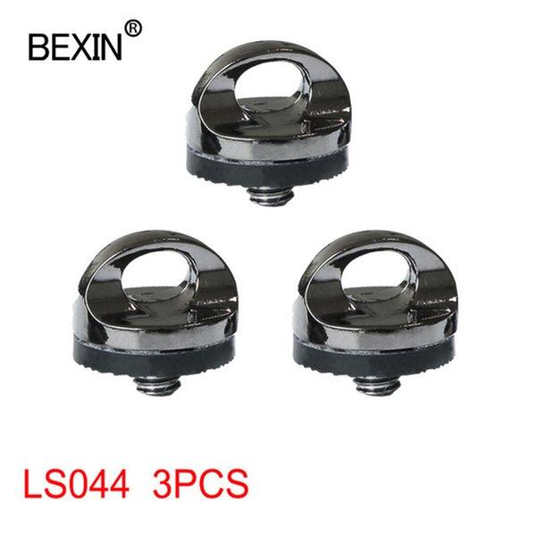 LS044 3PCS