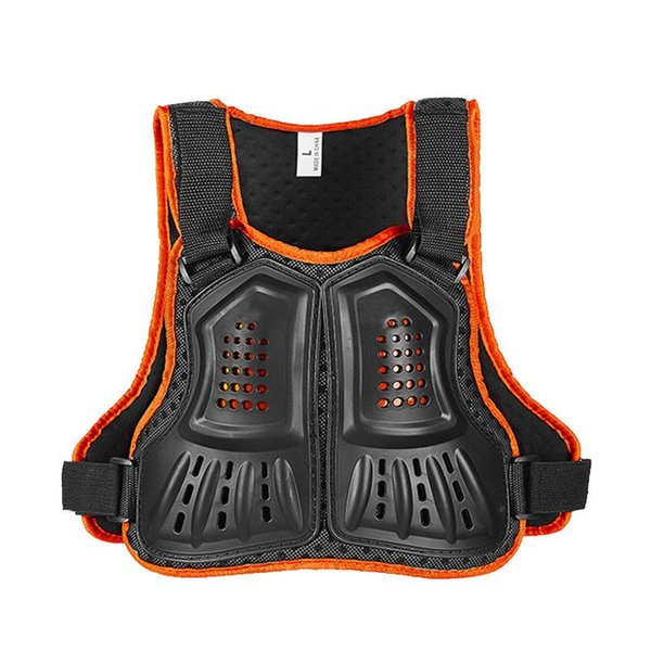 only vest C Height(0.85-1.3M)