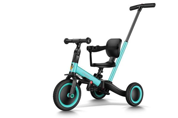 Arabası Bisiklet 1-3