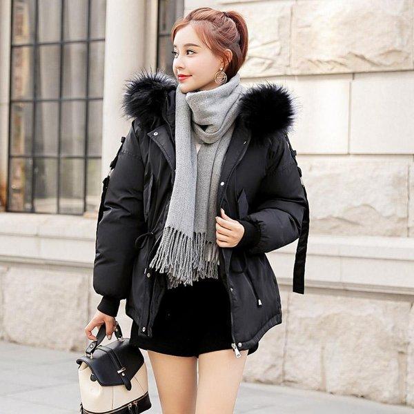 style-1 schwarz