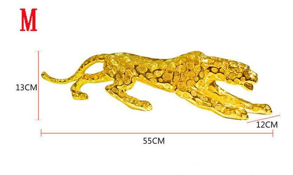 Gold-M.