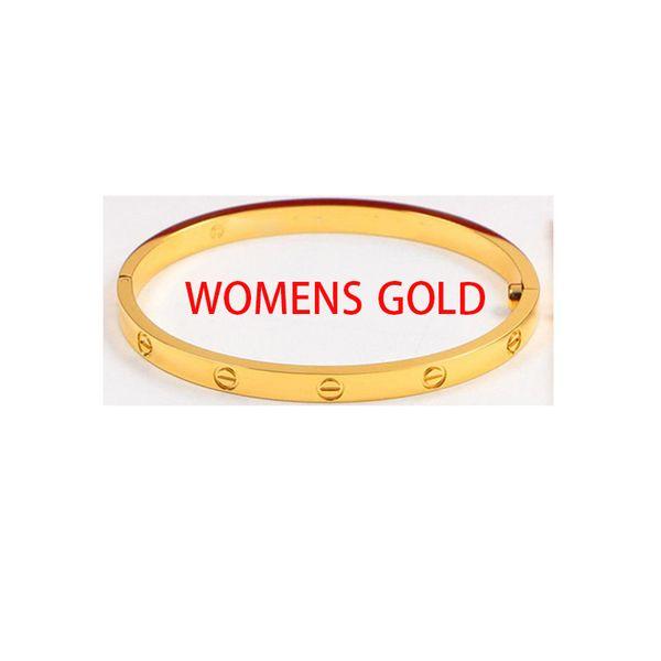 المرأة الذهب لا الحجارة
