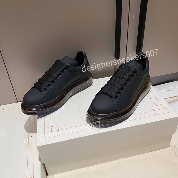 2021the low fashion platform shoes men women running shoe skateboard utility mens trainers sports sneakers scarpe chaussures cx201001