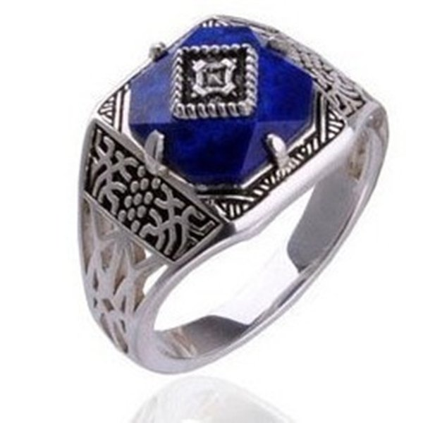 best selling Popular Caroline Vampire Diaries exaggerated original ring