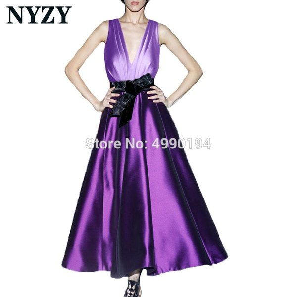 light purple purple