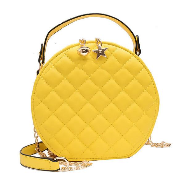 1188 amarelo com logotipo
