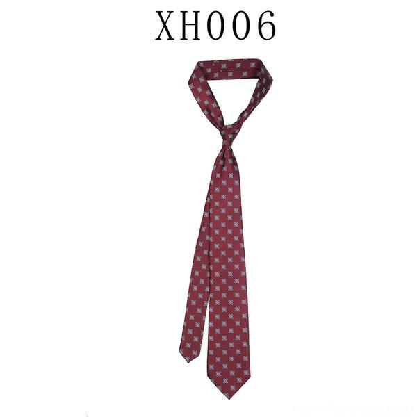Xh006 # 39393