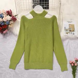 Green-XL.