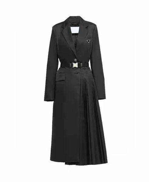 Black2dress