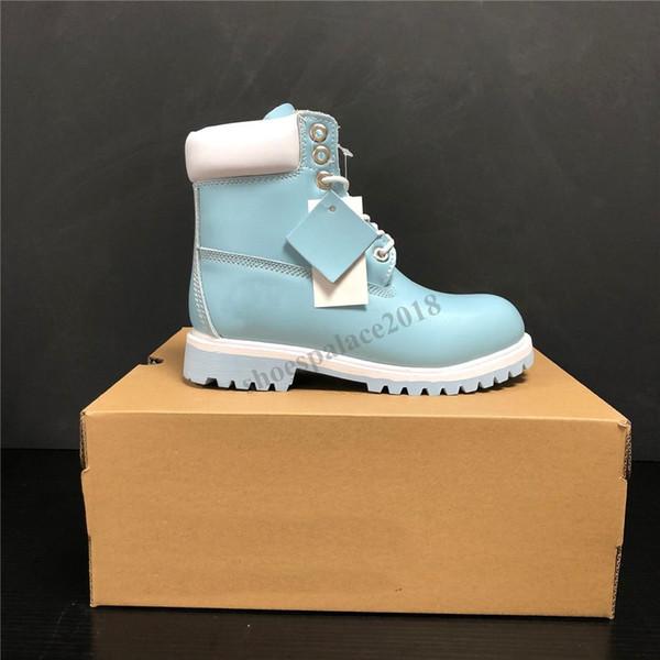 Blue-Lady Size36-40