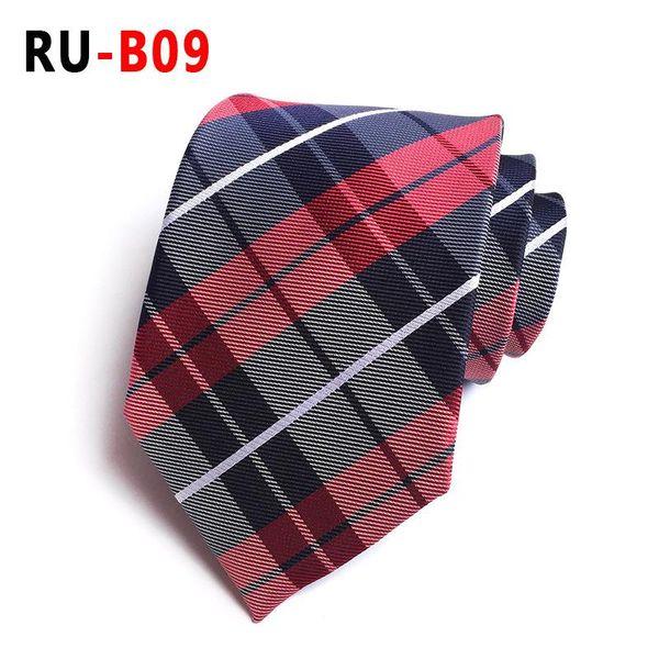RU-B09