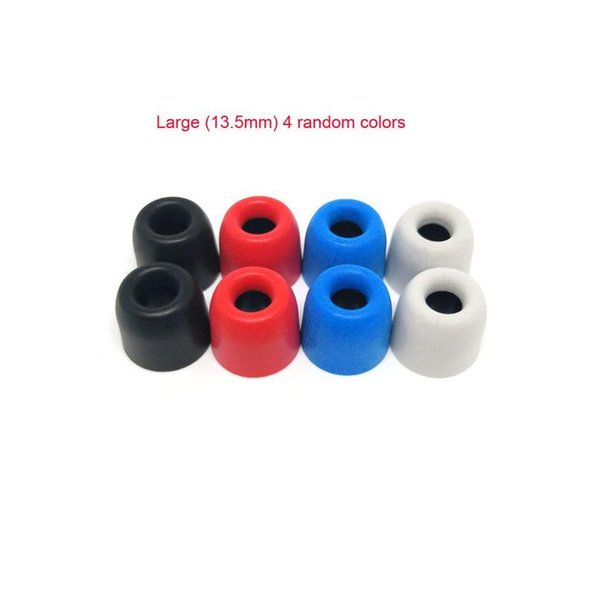 13.5mm 4Color_1254.