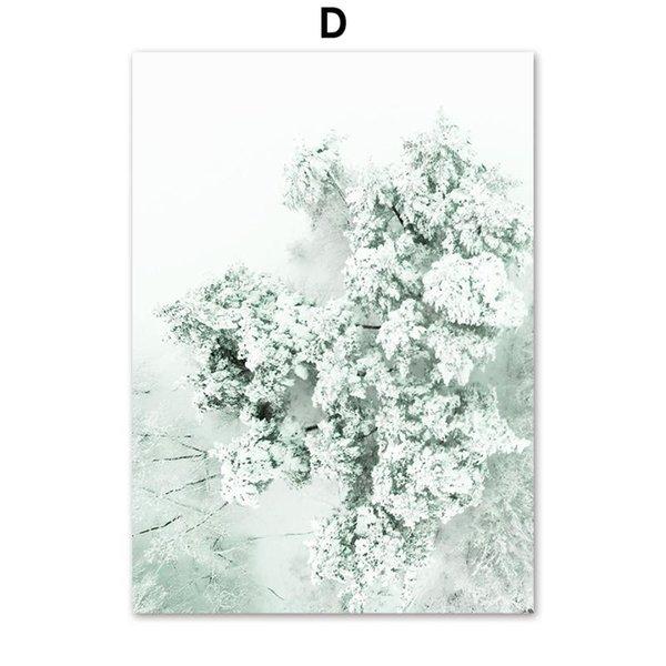 13X18 cm Senza cornice D