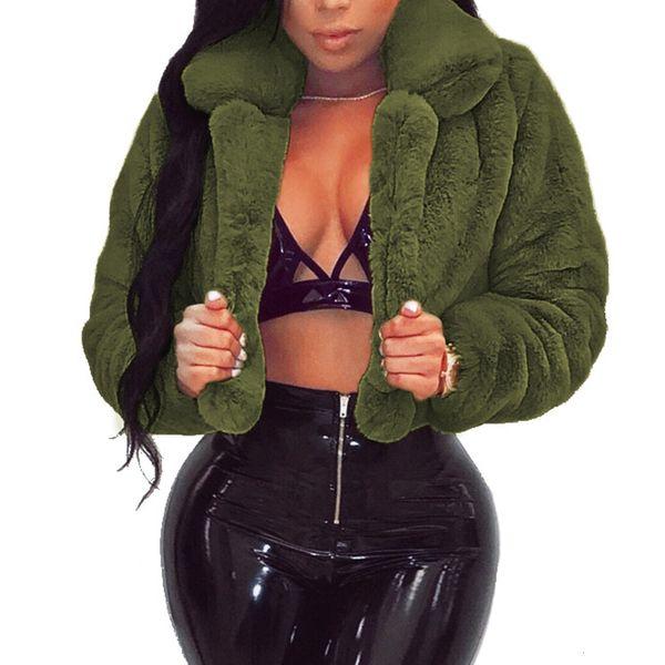 Ordu Yeşil 3