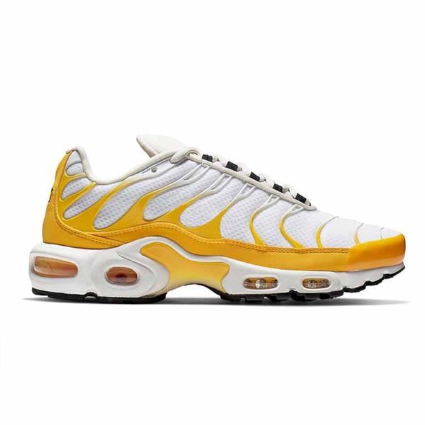 C11 blanco amarillo 40-46
