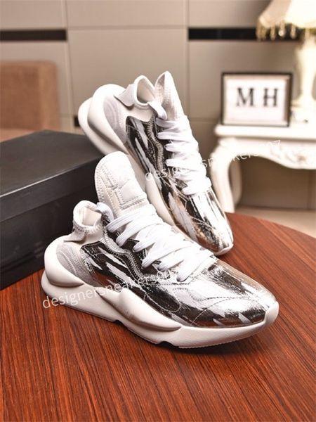 NEW Women Running Shoes Black angel Cream Tail Light Static Oreo Reflective Sesame Flax Zebra Sports Sneakers od201001