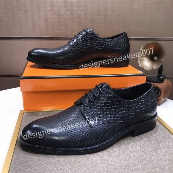 2021the Mans Running Shoes Black angel Cream Tail Light Static Oreo Reflective Sesame Flax Zebra Sports Sneakers od201009