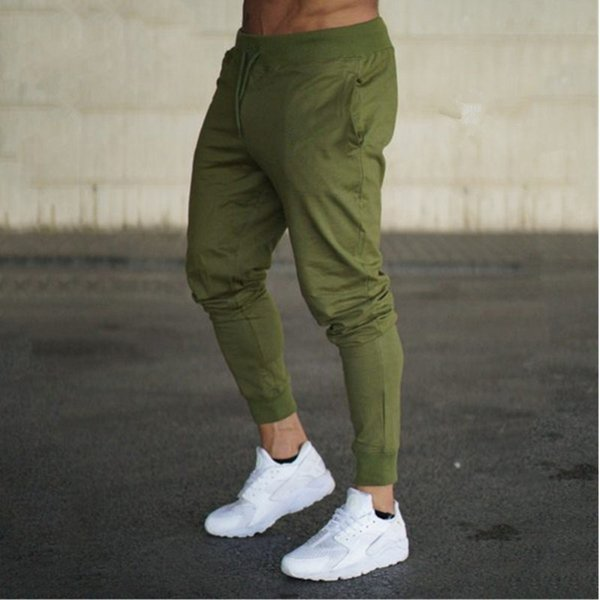 Verde do exército1.