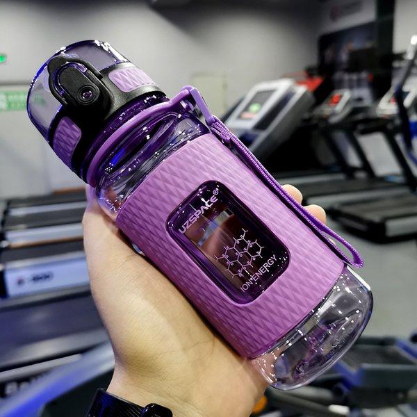 350мл Фиолетовый