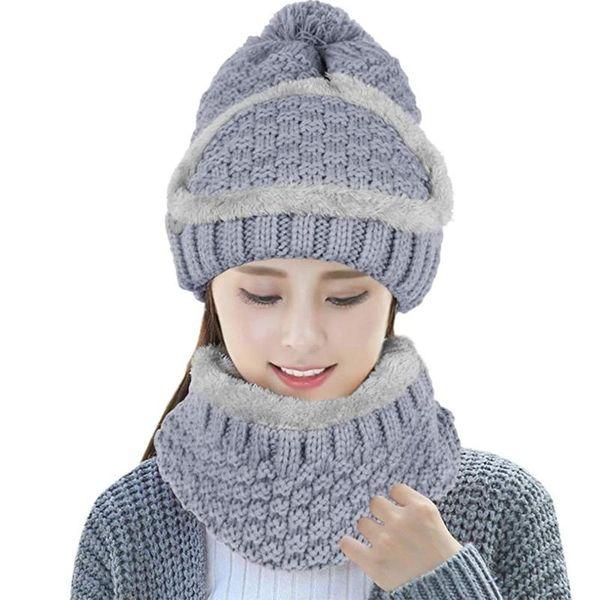Gray China